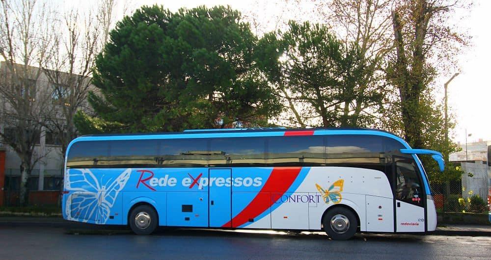 Como chegar a Lisboa