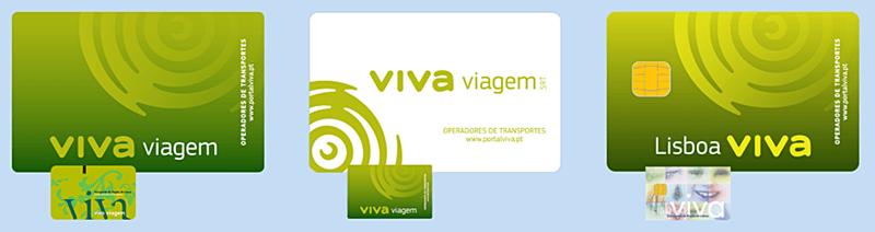 como comprar o bilhete de metrô de Lisboa