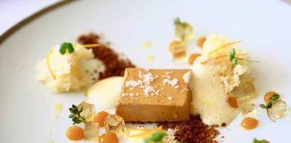 Restaurantes com estrela Michelin em Lisboa