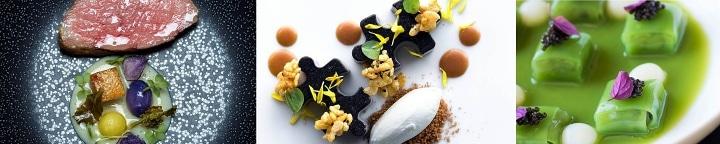 restaurantes com estrela Michelin