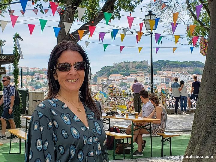 feriados em Lisboa