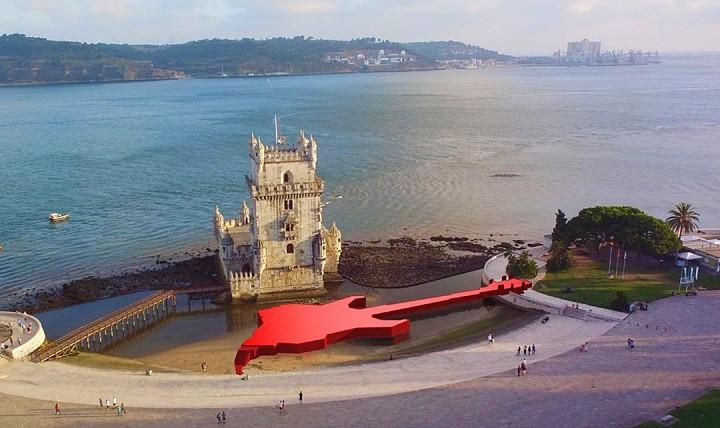 Preços do Shows do Rock in Rio Lisboa