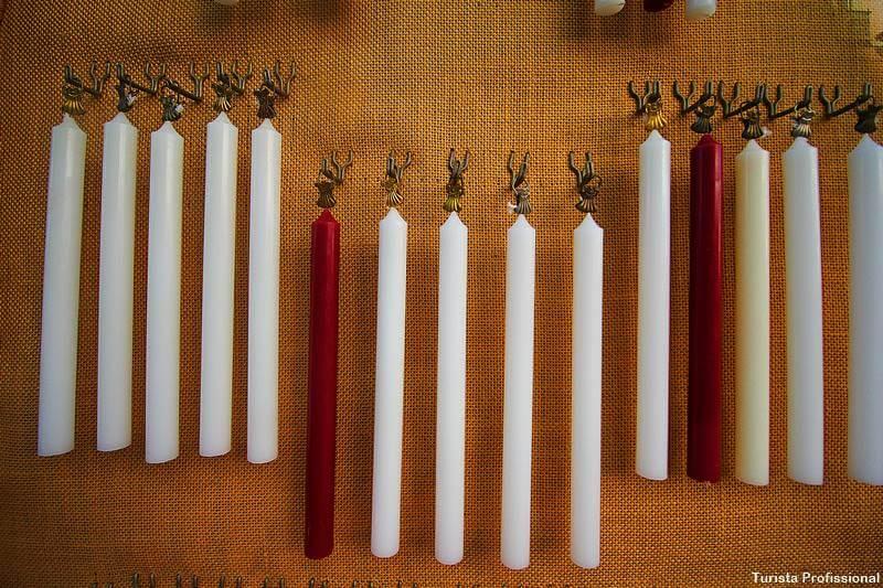 fábrica de velas antigas em lisboa