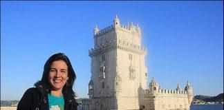 passagem barata para Lisboa